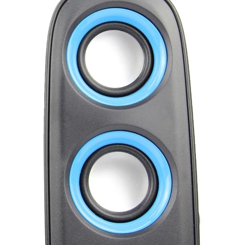 Dainty Desk Table Speakers