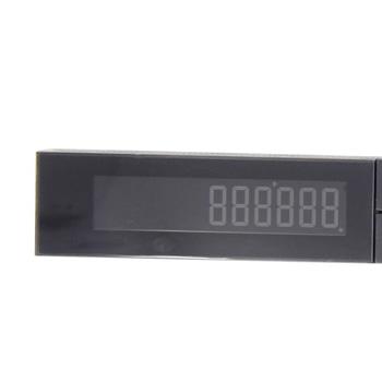 Novelty Ruler Calculator