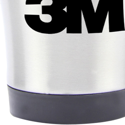 450ML Stainless Steel Travel Mug With Handle