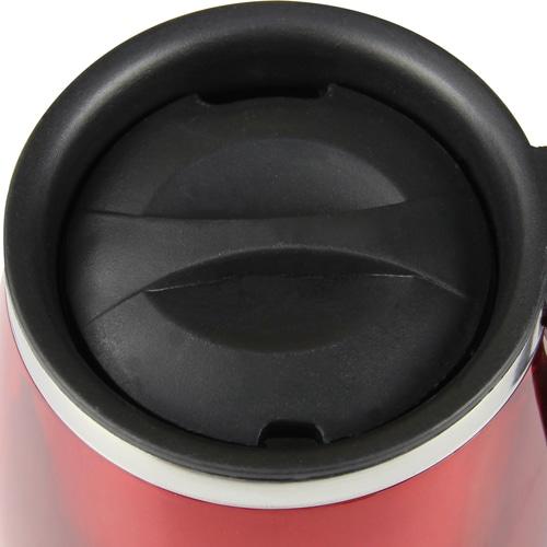 450ML  Elegant Travel Mug