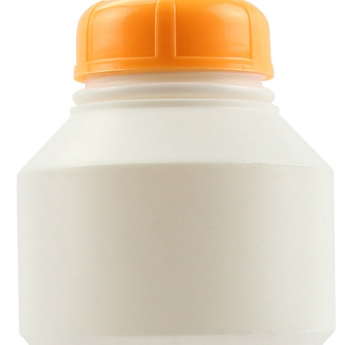 500ML Refresh Sports Drinking Bottle