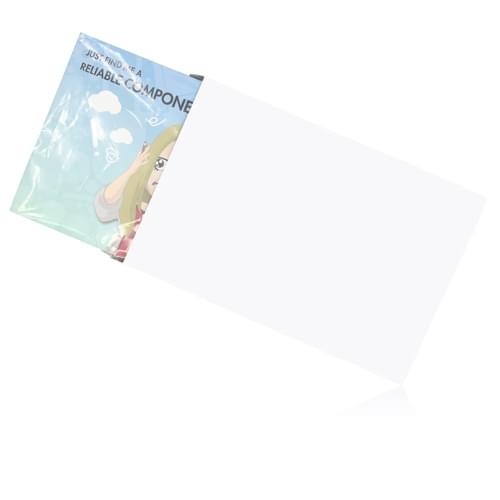 3.5 Inch Video Greeting Card Image 8