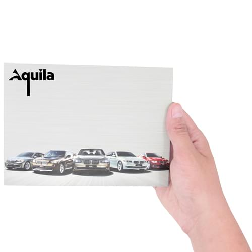 2.4 Inch Digital Video Business Card