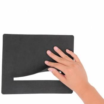 Premium Photo Frame Mousepad