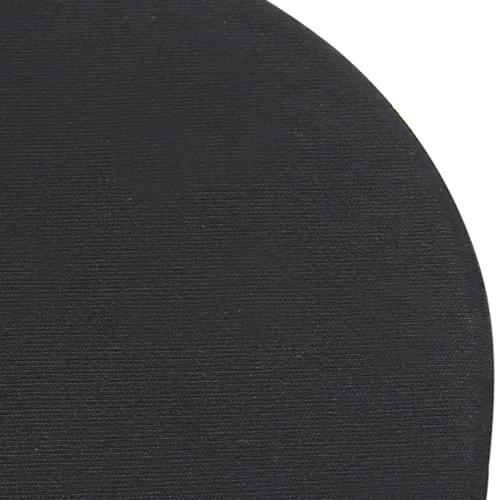 Comfy Wrist Rest Mousepad Image 5