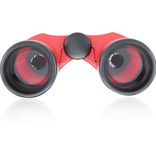 Ultra Sporting Binoculars