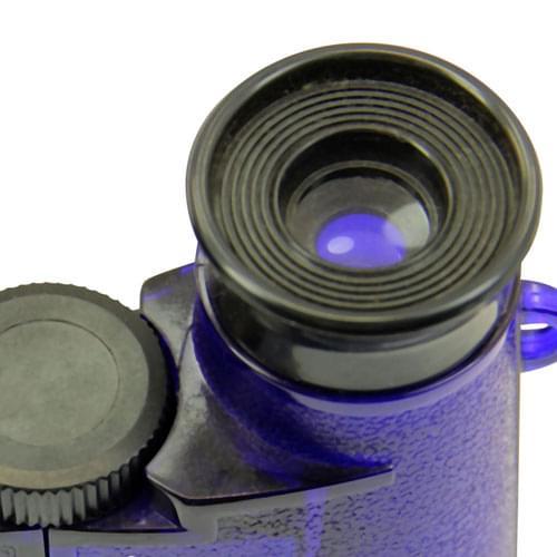 Classic Outdoor Binocular