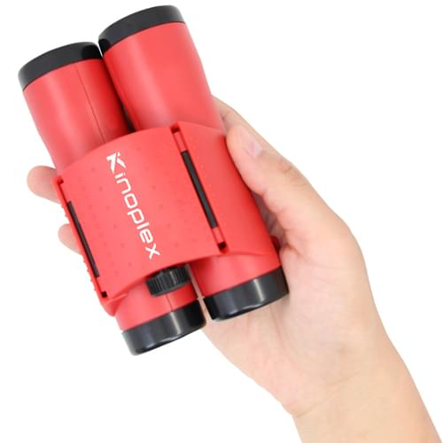 Bright View Sports Binoculars
