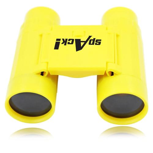 Adjustable Children Binoculars