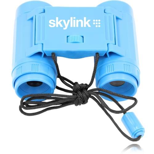 Mini Pocket Size Binocular Image 9