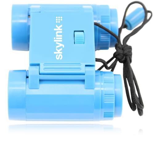 Mini Pocket Size Binocular Image 10