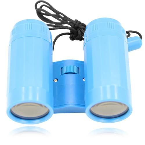 Mini Pocket Size Binocular Image 11