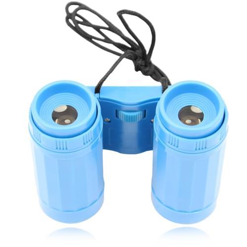 Mini Pocket Size Binocular Image 12