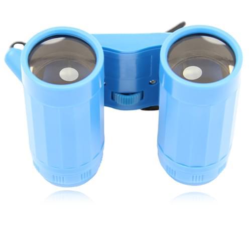 Mini Pocket Size Binocular Image 13
