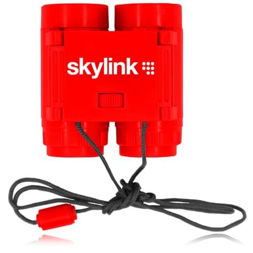 Mini Pocket Size Binocular