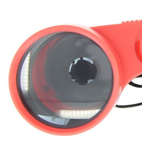 Common Sports Binocular