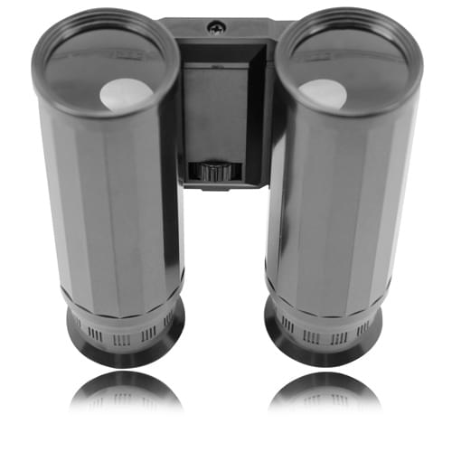 Foldable Pocket Size Binocular