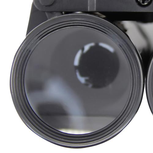 Foldable Pocket Size Binocular