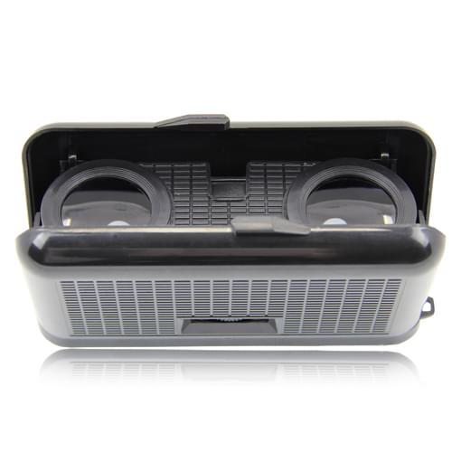Portable Foldable Binocular Image 9