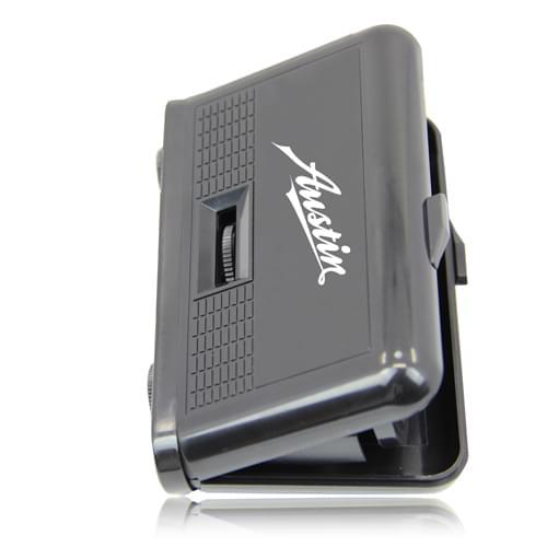 Portable Foldable Binocular Image 10