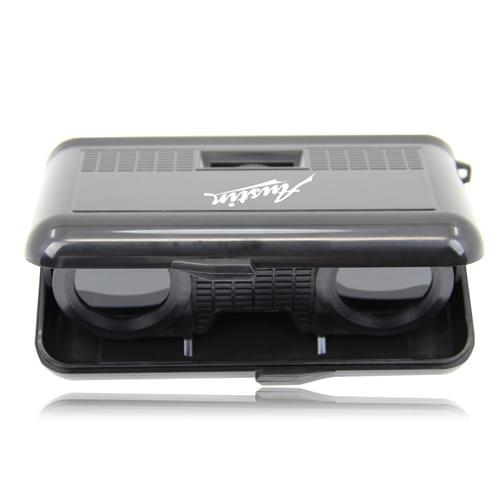 Portable Foldable Binocular Image 11