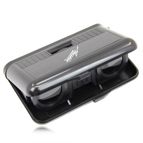 Portable Foldable Binocular Image 13