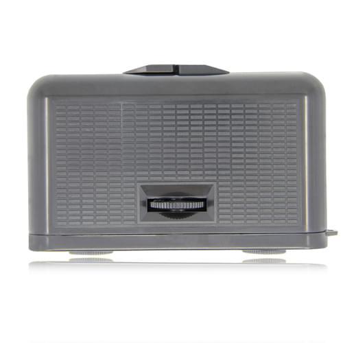 Portable Foldable Binocular Image 14