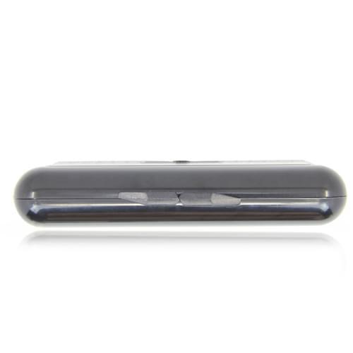 Portable Foldable Binocular Image 15