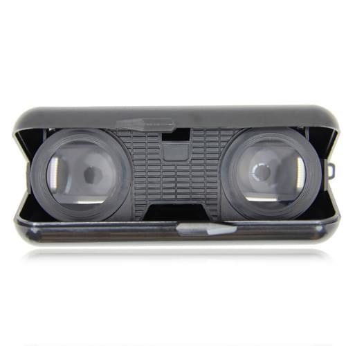 Portable Foldable Binocular Image 16