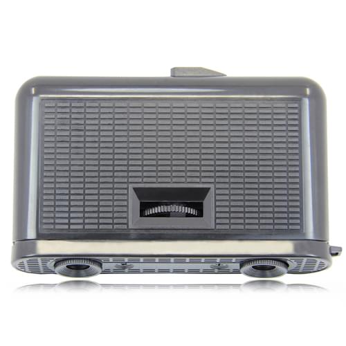 Portable Foldable Binocular Image 17