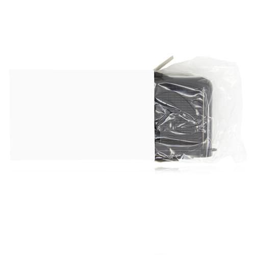 Portable Foldable Binocular Image 18