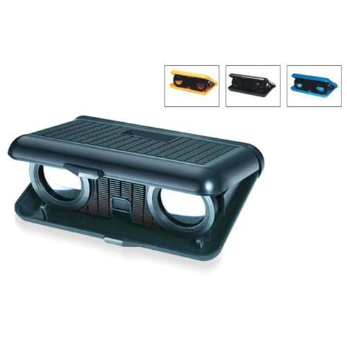 Portable Foldable Binocular