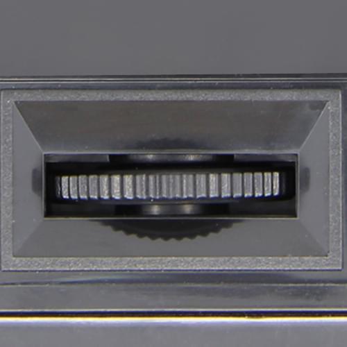 Portable Foldable Binocular Image 6