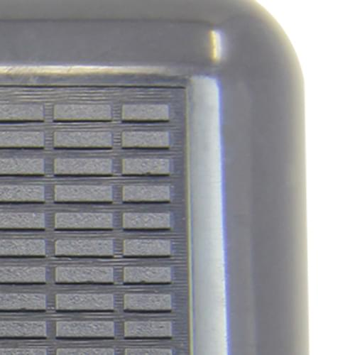 Portable Foldable Binocular Image 7