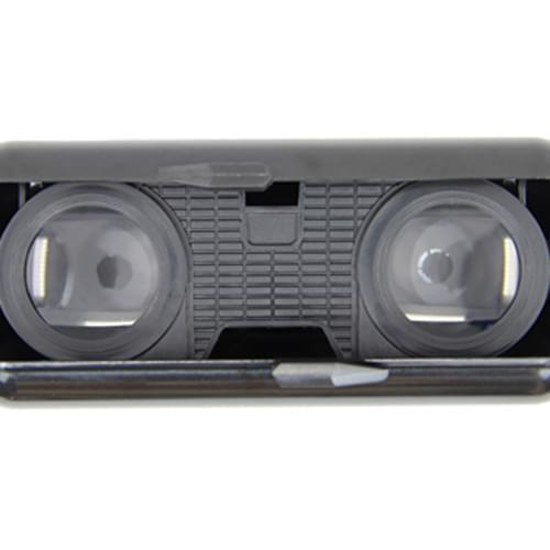 Portable Foldable Binocular Image 8