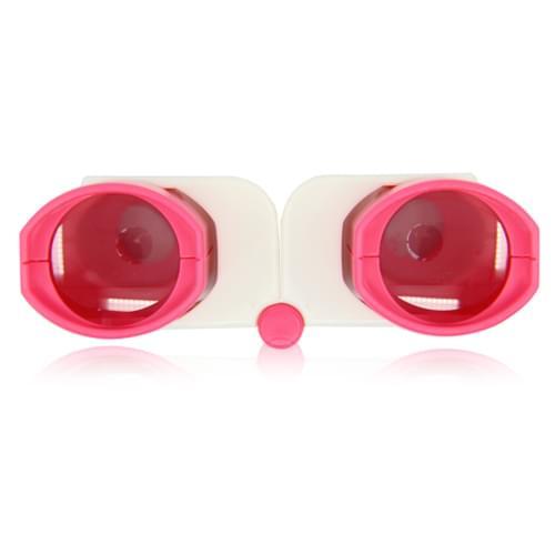 Foldable Binoculars Image 1