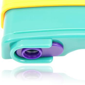 Portable Binocular For Children