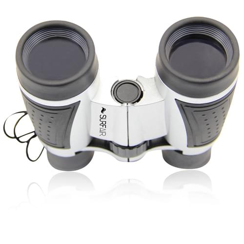 Eco Extreme Binocular With Carrying Case
