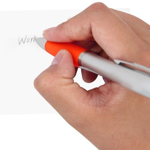 Jot Sticky Note Pad