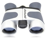 Connect Rubber Grip Binocular