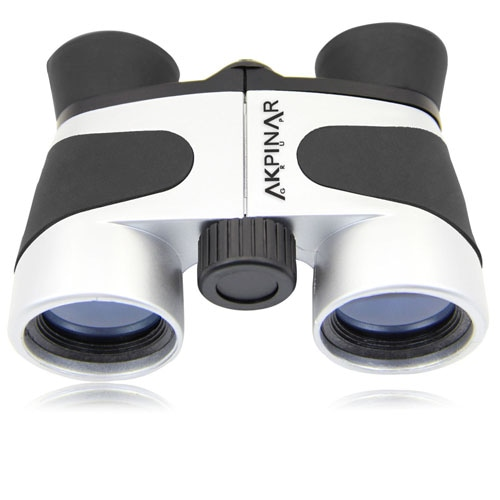 Connect Rubber Grip Binocular