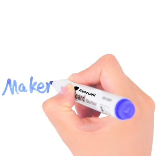 Sleekly Erasable Marker  Image 3