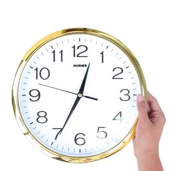 Ace Circular Wall Clock