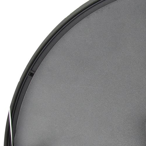Ritzy Premium Wall Clock Image 8