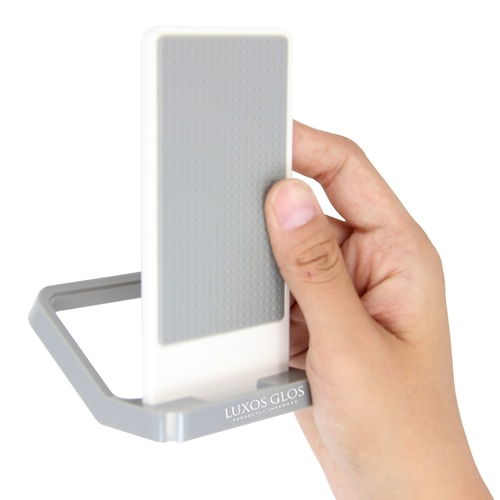 Classy Phone Holder Image 3