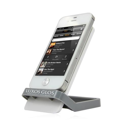 Classy Phone Holder Image 6