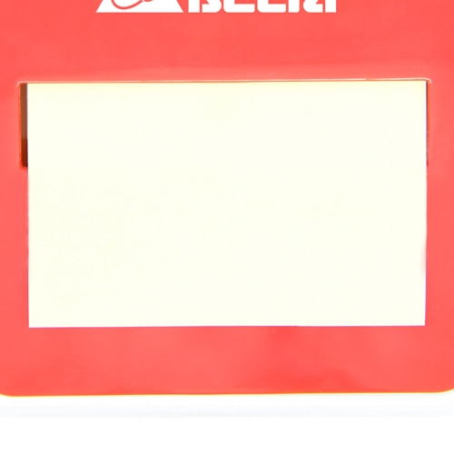 Sticky Memo Dispenser With USB Hub Image 5