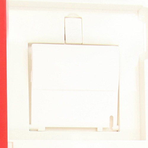 Sticky Memo Dispenser With USB Hub Image 6