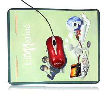 Durable Mousepad