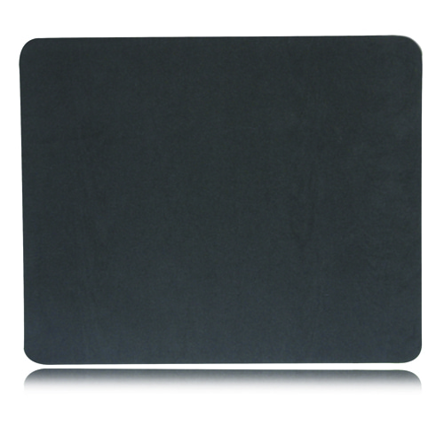Slim-Trim Rectangle Mousepad